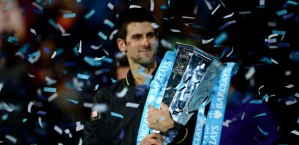 2012-novak-djokovic-atp-wtf-winner-620x300-getty