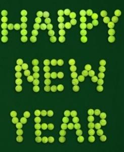 happy_new_year_tennis_fans_card-p137387430419995149z7suj_400