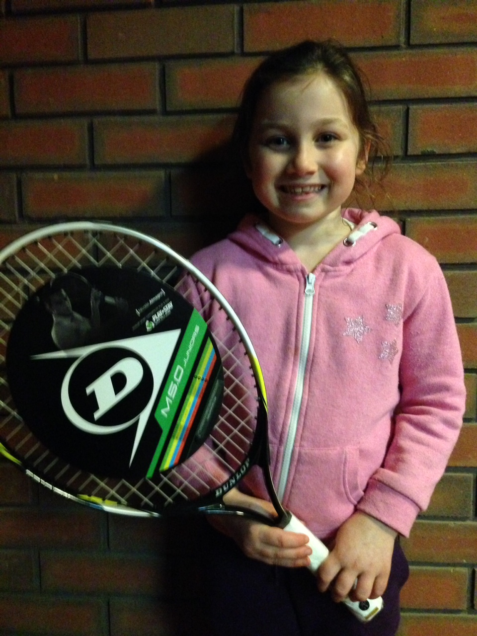 Player profile rosie blackburn totally tennis - Blackburn swimming pool opening times ...