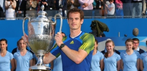 2013-andy-murray-aegon-champs-champ-620x300-getty