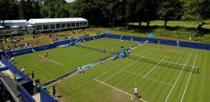 2014-aegon-classic-outside-courts-GV-620x300-getty