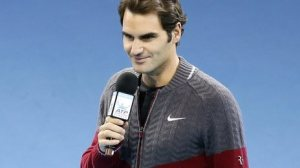 _79061728_federer_withdrawal_reuters