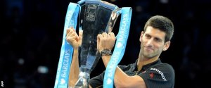 _79061736_djokovic_trophy_afp2