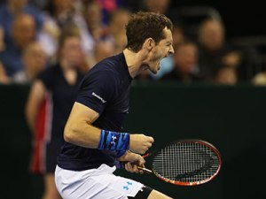 2015-daviscup-murrayd3-pump-400x300-getty