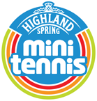 mini-tennis-logo