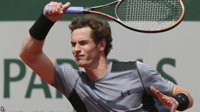 World Tennis News French Open Update Totally Tennis