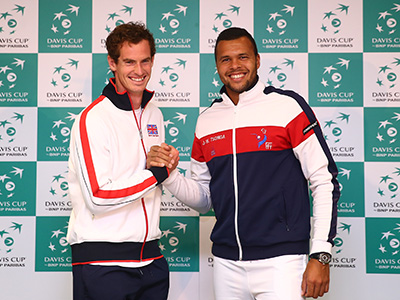 2015-daviscupqf-murraytsonga-400x300-getty