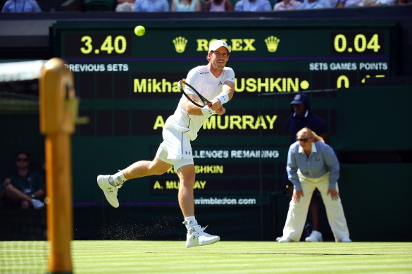 b_300615_78_murray_aeltc_e_keogh
