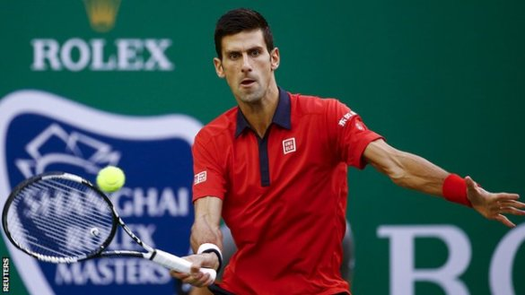 _86188889_djokovic_reuters
