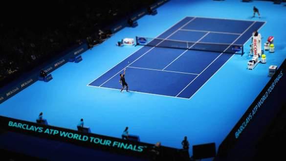 london-finals-event13-format