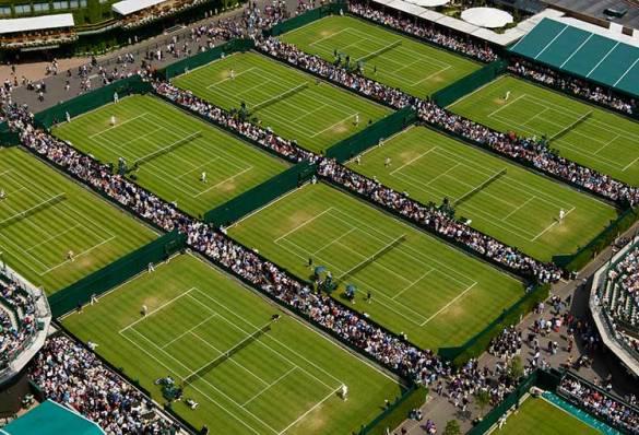 min_grass-courts-4177