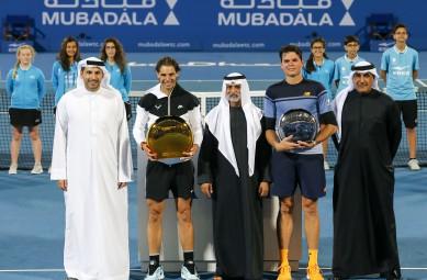 MWTC-trophy-presentations-389x255