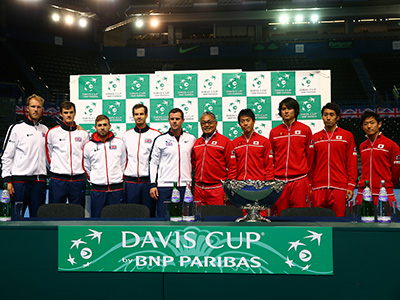 2016-dcjapan-teams-p4-400x300-getty