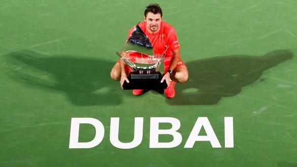 dubai tennis championships atp
