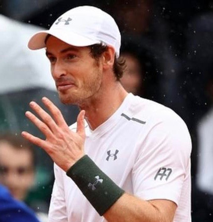 _89830470_rain_murray_getty