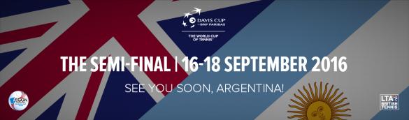 davis-cup-semi-final-argentina-1190x350