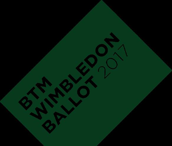 2017-wimbledon-ballot-logo-green