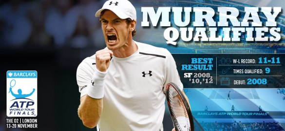 murrayqualifies2016_950x440