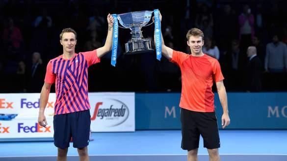 kontinen-peers-finale-2016-trophy-ps.jpg
