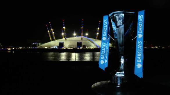 london-finals-event13-points-2