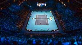 the-o2-arena-court-2014