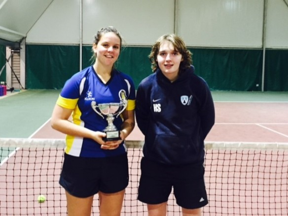 freya-psc-and-helen-worthing-aoc-singles-winner-and-runner-up