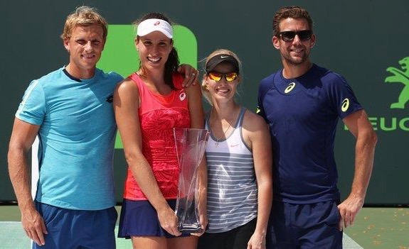 _95422826_konta_and_team_getty