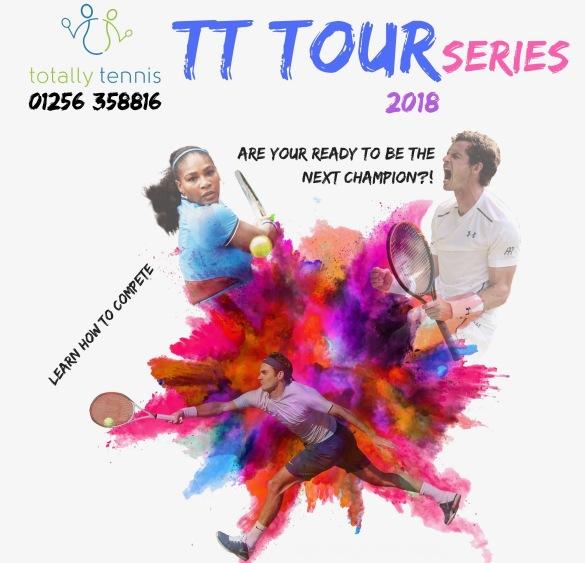 TT Tour Poster(1) 2