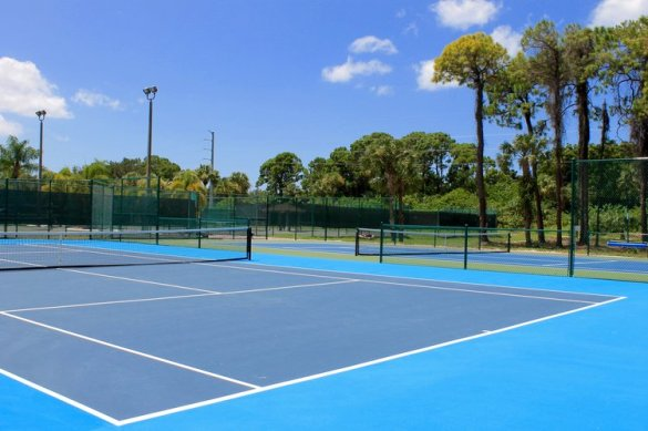 gomez-tennis-academy-naples-florida-hard-courts