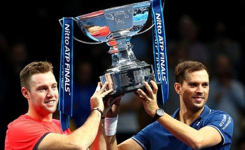 _104392544_doubles_getty