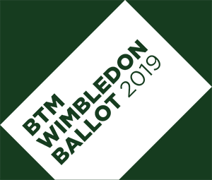 2019-wimbledon-ballot-logo-negative-300x255